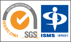 ISO27001ISMS